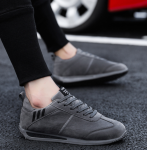 Striwell Sport Shoes for Men